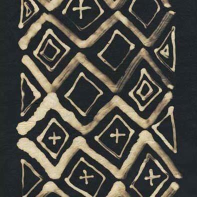 Textiles - Tile 1
